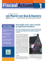 Fiscaal Actueel 2007-1.pdf