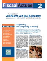 Fiscaal Actueel 2007-2.pdf