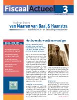 Fiscaal Actueel 2007-3.pdf