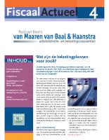 Fiscaal Actueel 2007-4.pdf