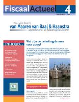 Fiscaal Actueel 2008-1.pdf