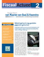 Fiscaal Actueel 2008-2.pdf