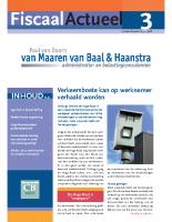 Fiscaal Actueel 2008-3.pdf