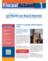 Fiscaal Actueel 2009-1.pdf