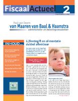 Fiscaal Actueel 2009-2.pdf