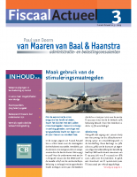 Fiscaal Actueel 2009-3.pdf