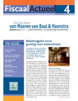 Fiscaal Actueel 2009-4.pdf