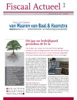 Fiscaal Actueel 2010-1.pdf
