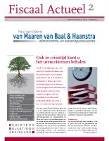 Fiscaal Actueel 2010-2.pdf