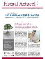 Fiscaal Actueel 2010-3.pdf