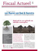 Fiscaal Actueel 2010-4.pdf