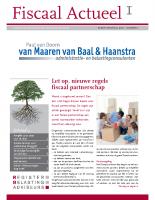 Fiscaal Actueel 2011-1.pdf