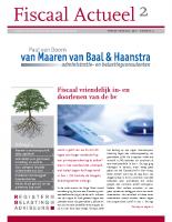 Fiscaal Actueel 2011-2.pdf