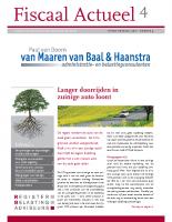 Fiscaal Actueel 2011-4.pdf