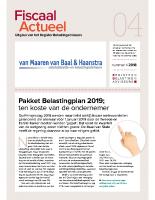 Fiscaal-Actueel-2018-4