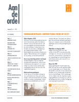 AanDeOrde-2020-5-DEF
