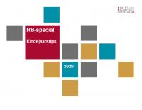 RB-special_Eindejaarstips_2020